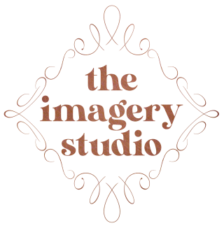 The Imagery Studio